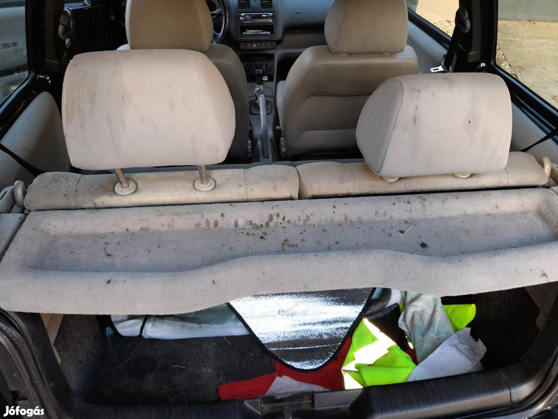 Kárpittisztítás polírozás wax autókozmetika fényszóró polír. Kecskemét