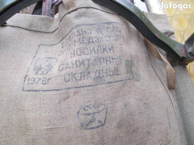 f1825923279c Katonai honvédségi Orosz Szovjet gyalogsági szoró filmeseknek kiadó, 4. Kép