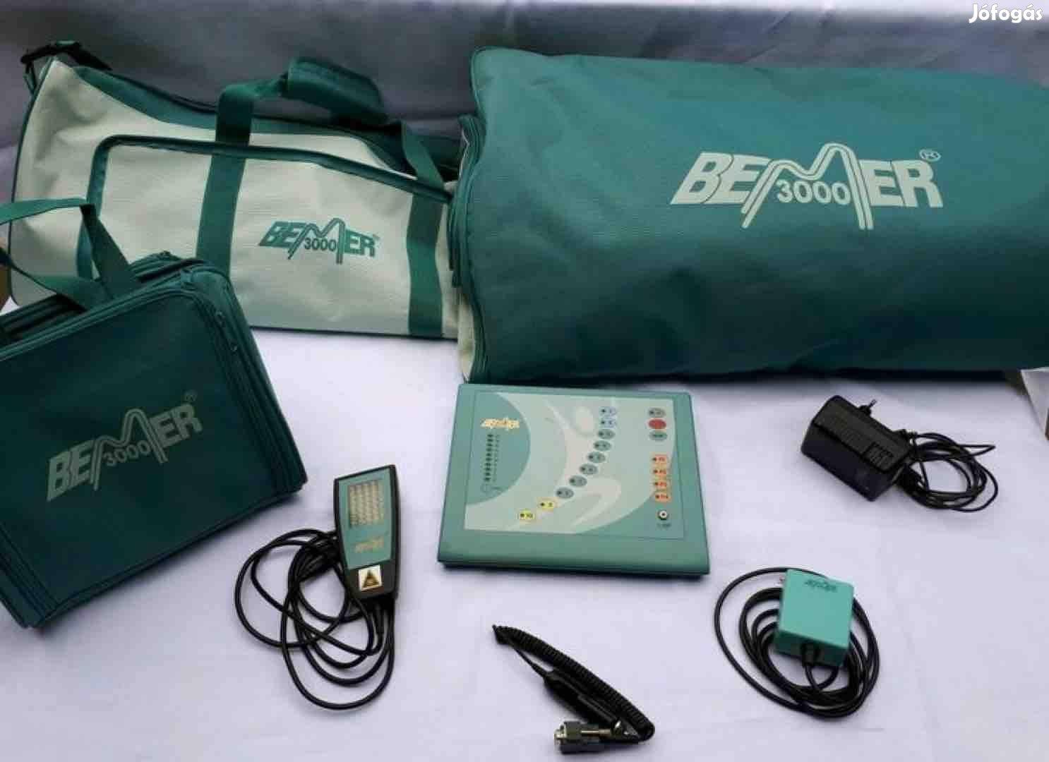 Keresek: Bemer 3000,Bemer Classic Set,Bemer Pro Set azonnali vétele!06205619865