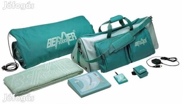 Keresek: Bemer 3000,Bemer Classic Set,Bemer Pro Set vétele 06205619865
