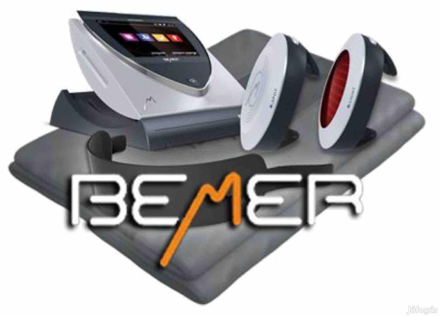 Keresek: Bemer Pro, Bemer Professional Set, Bemer Classic, 3000 Set vétele