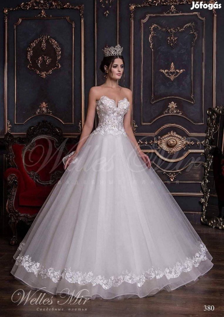 keres színű női esküvői)