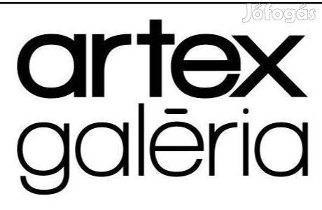 Keresek: Galériánk készpénzért is vásárol festményeket, művészeti alkotásokat!