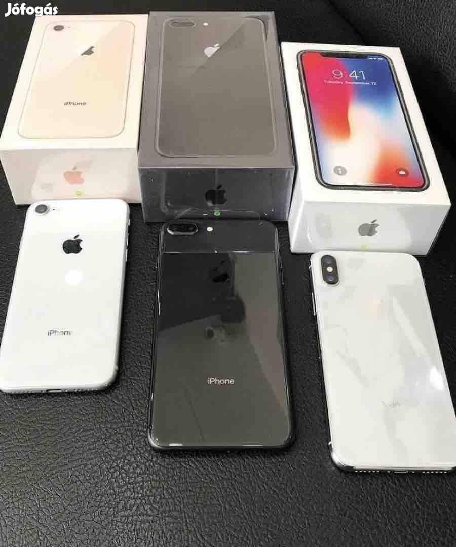 Keresek: Készpénzes iphone X XS XR XS Max 11 11Pro felvásárlás