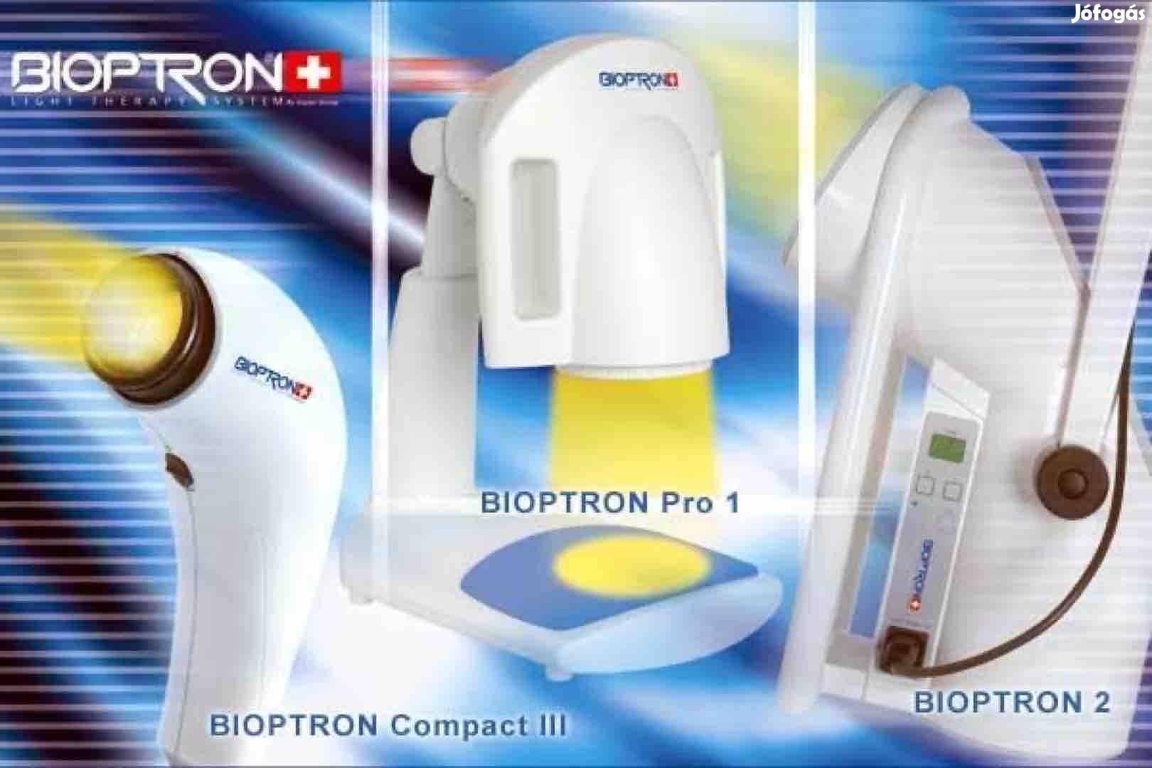 Keresek: Zepter bioptron lámpa, Zepter termék vétele országosan