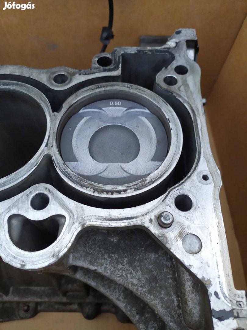 Kia ceed pro ceed carens cerato 1.6 gdi g4fc g4fd fűzött motor