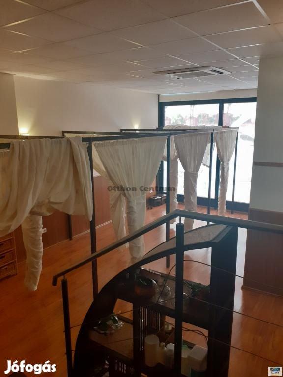 Kiadó ipari ingatlan Budapest 12. ker., Németvölgy