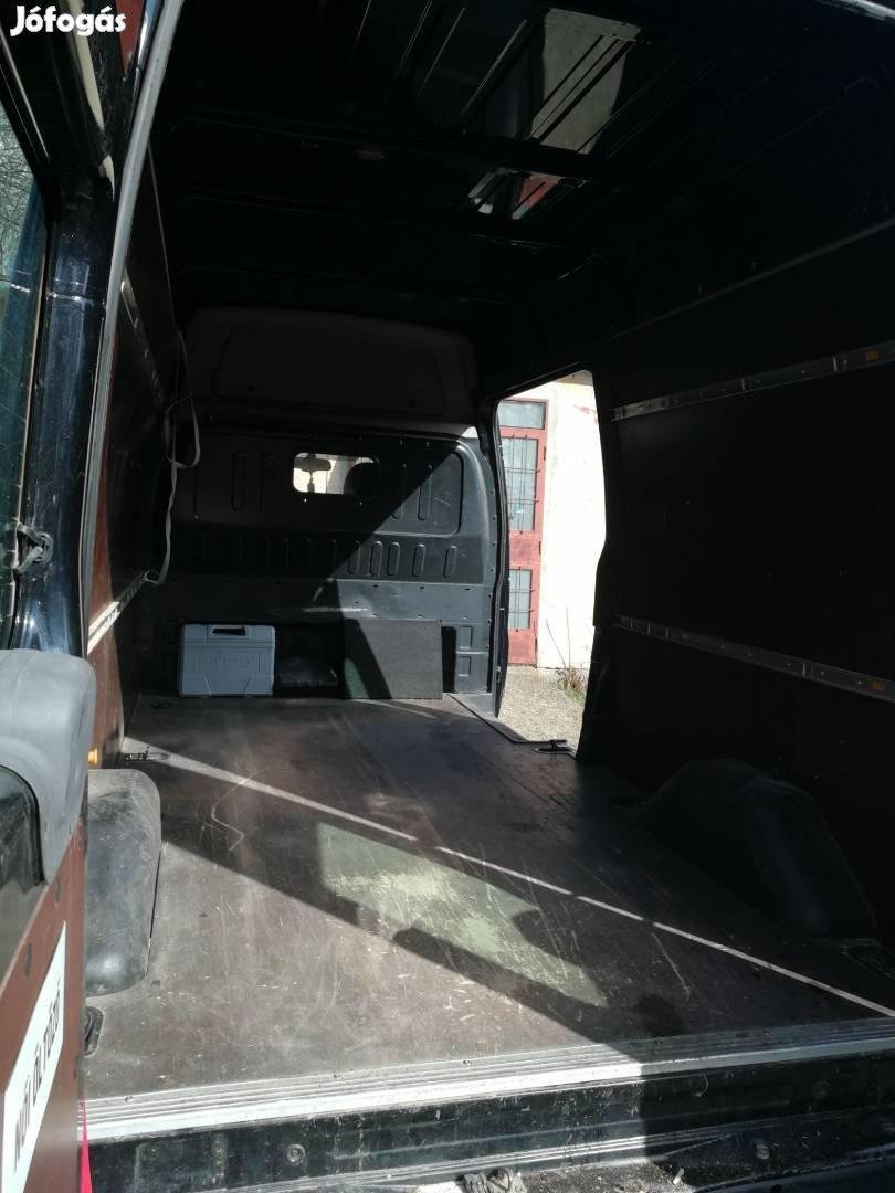 Költöztetés áruszállítás Balatoni szállítás olcsó tehertaxi 0-24