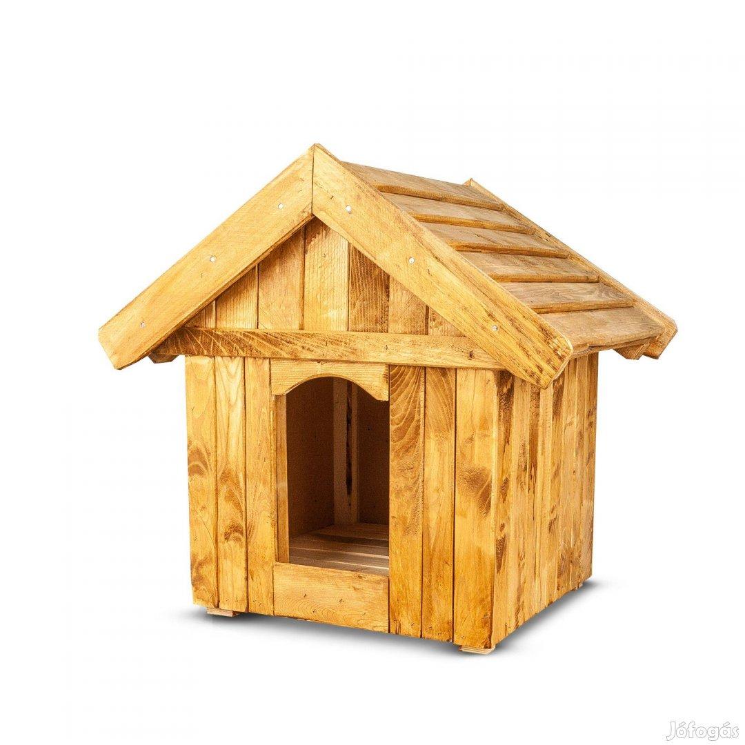 Kutyaház több méretben eladó!