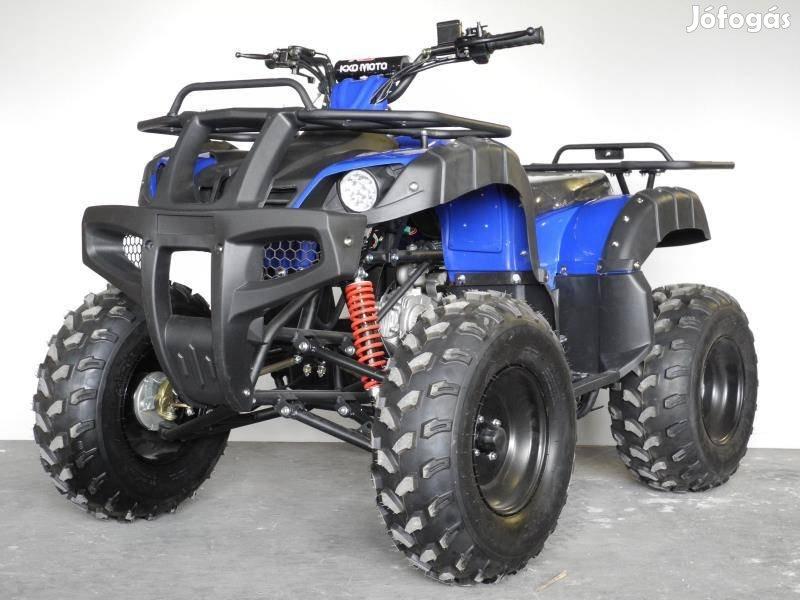 Kxd gyerek gyermek quad pocket bike cross HB Motor Kft 65000 Ft-tól!, 8. Kép