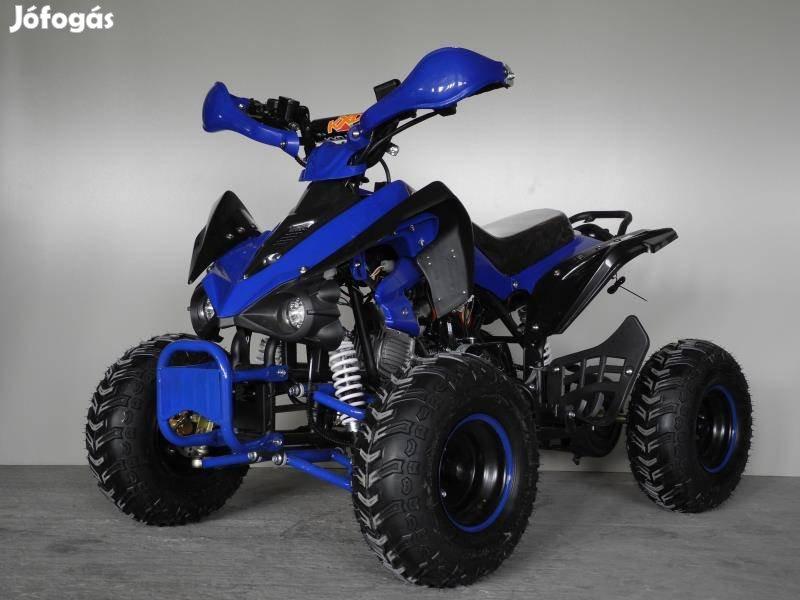 Kxd gyerek gyermek quad pocket bike cross HB Motor Kft 65000 Ft-tól!, 4. Kép