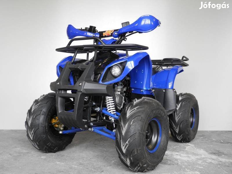 Kxd gyerek gyermek quad pocket bike cross HB Motor Kft 65000 Ft-tól!, 5. Kép