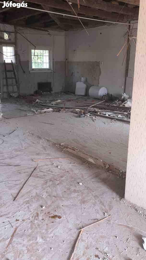 Lépcsőházak társasházak takarítása lomtalanítás lom elszállítása