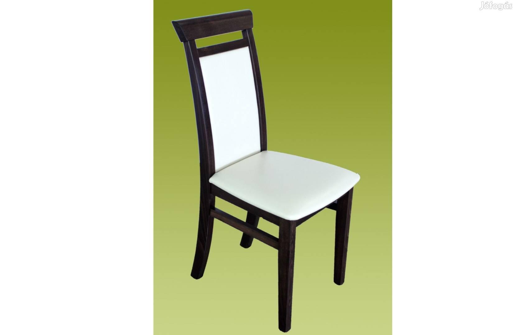 Linda tömör Bükk fa Új szék