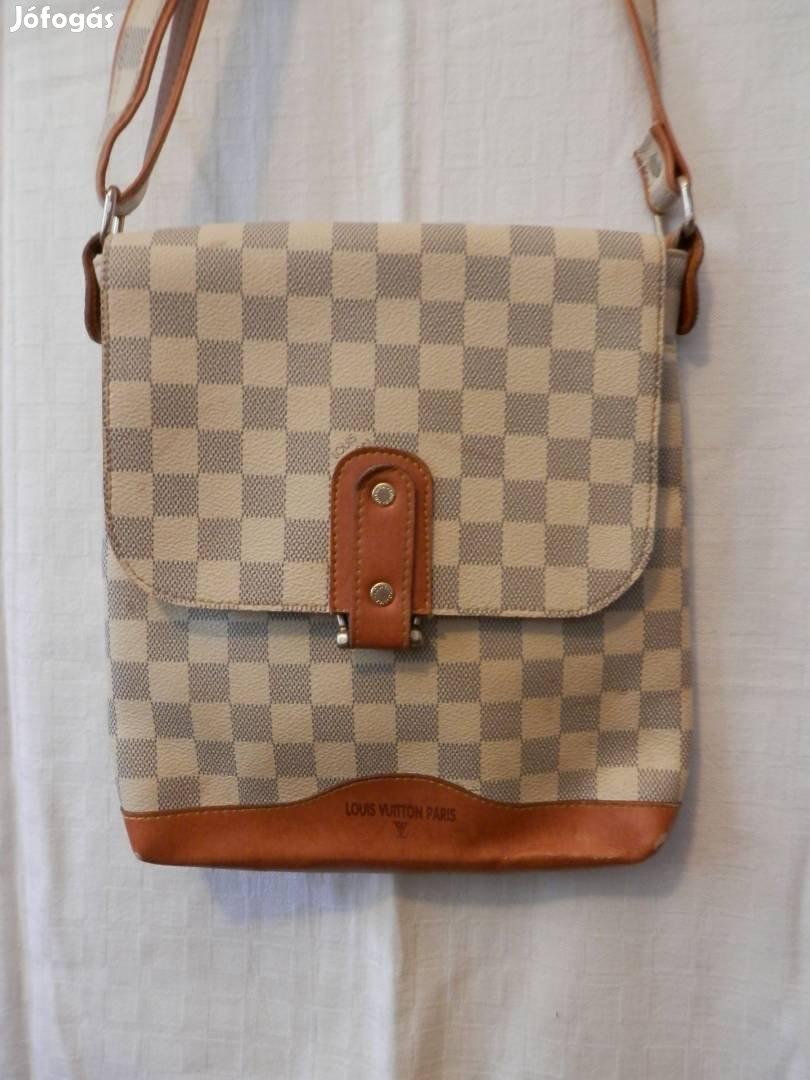 Louis Vuitton táska, 3. Kép