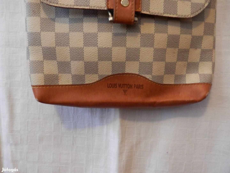 Louis Vuitton táska, 2. Kép