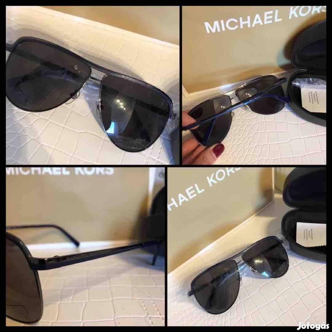 Michael Kors napszemüveg új , 1. Kép