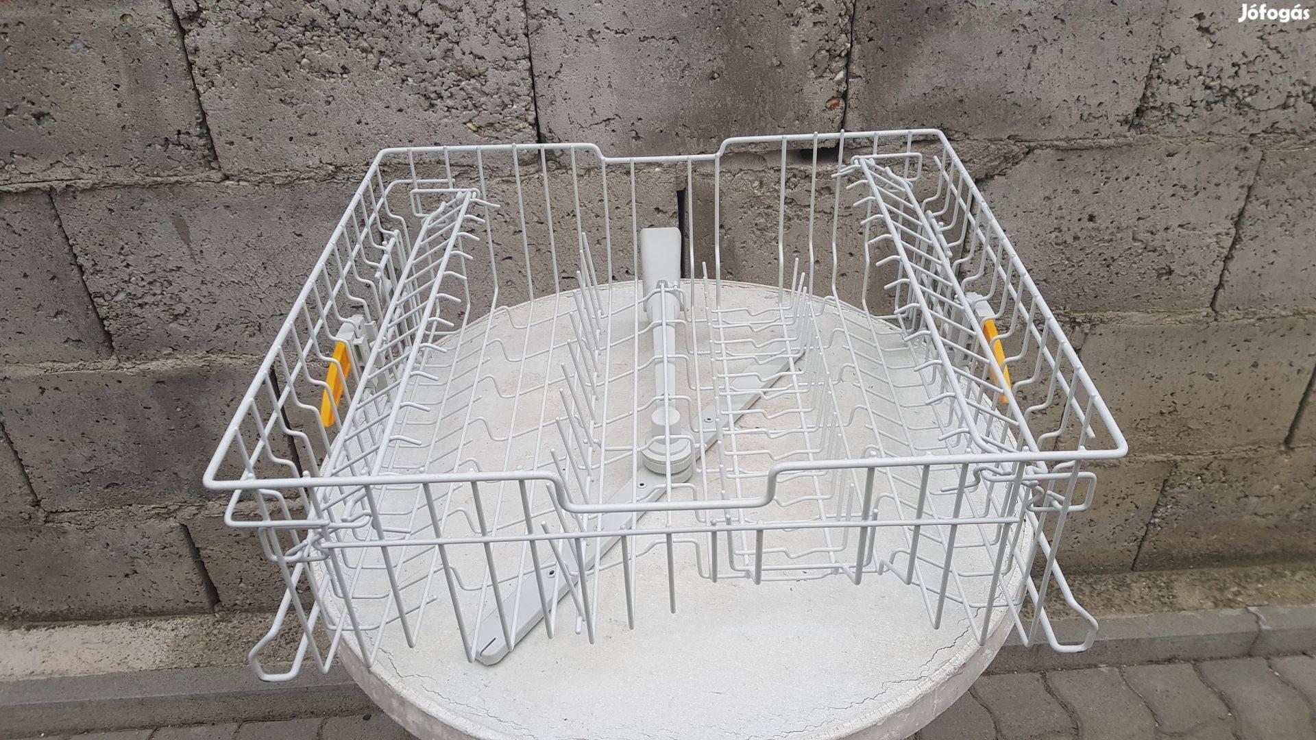 Miele T-Nr. 05919481 G szériás mosogatógép tabletta öblítőszer tartó