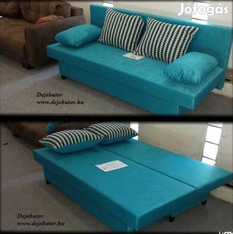 Minőségi ülőgarnitúrák kanapé akciós áron 64.000 Ft tól 184.000 Ft ig