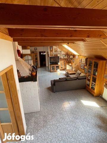 Miskolc Dél-Kiliáni részén családi ház eladó