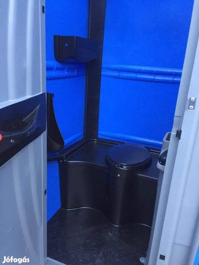 Mobil wc bérelhető mobil toalett bérlés toi toi toitoi bérbeadó