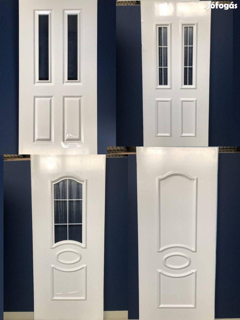 Műanyag ablakok, ajtók, beltéri ajtók, díjtalan házhozszállítással!