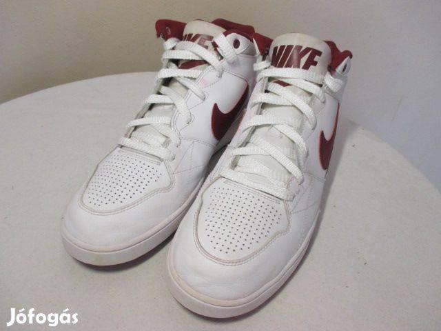 c7cf56450d82 Nike Priority Mid magasszárú sportcipő 47,5-es - Nyíregyháza ...