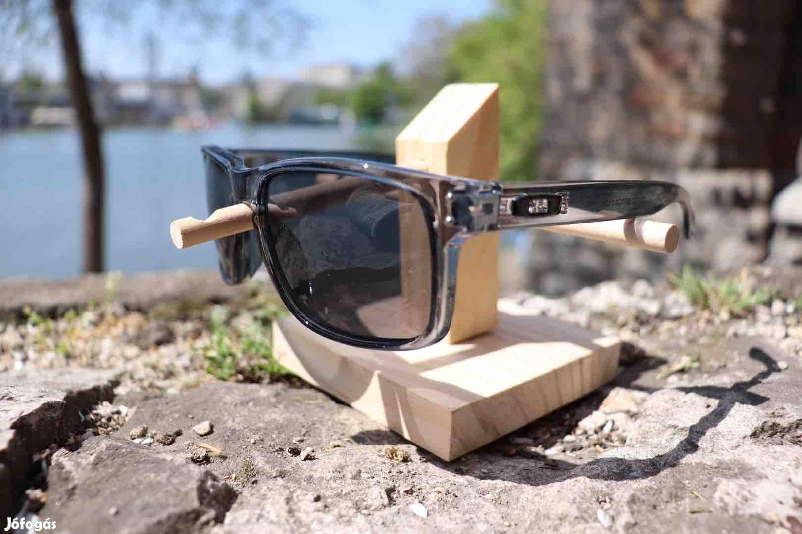 Oakley Holbrook 2019 napszemüveg, 1. Kép
