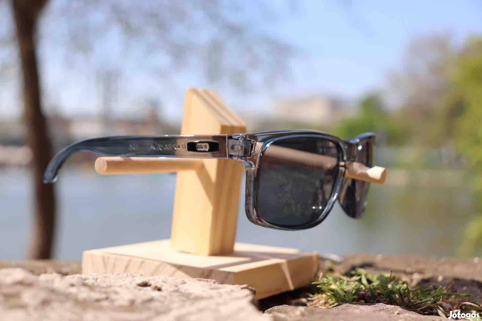 Oakley Holbrook 2019 napszemüveg, 2. Kép