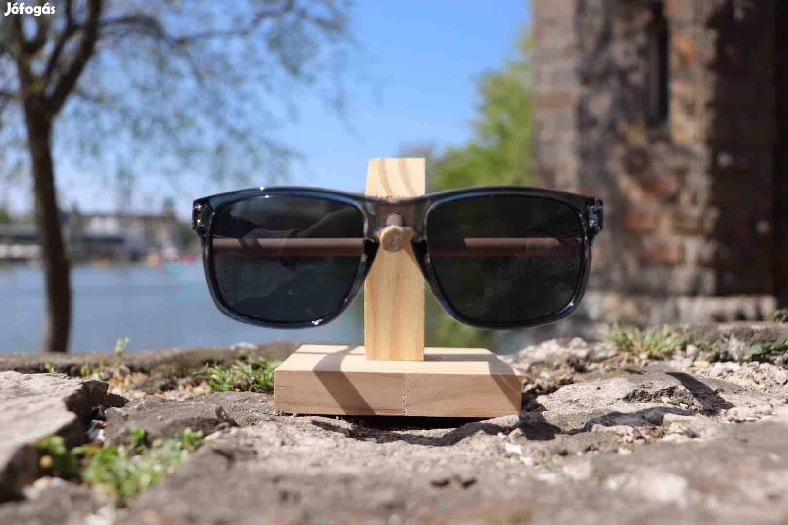Oakley Holbrook 2019 napszemüveg, 3. Kép