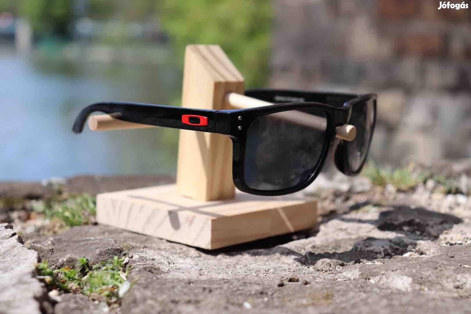 Oakley Holbrook 2019 napszemüveg, red., 4. Kép