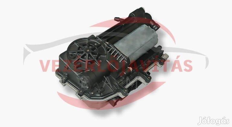Opel easytronic váltóvezérlő egységek felújítása, javítása