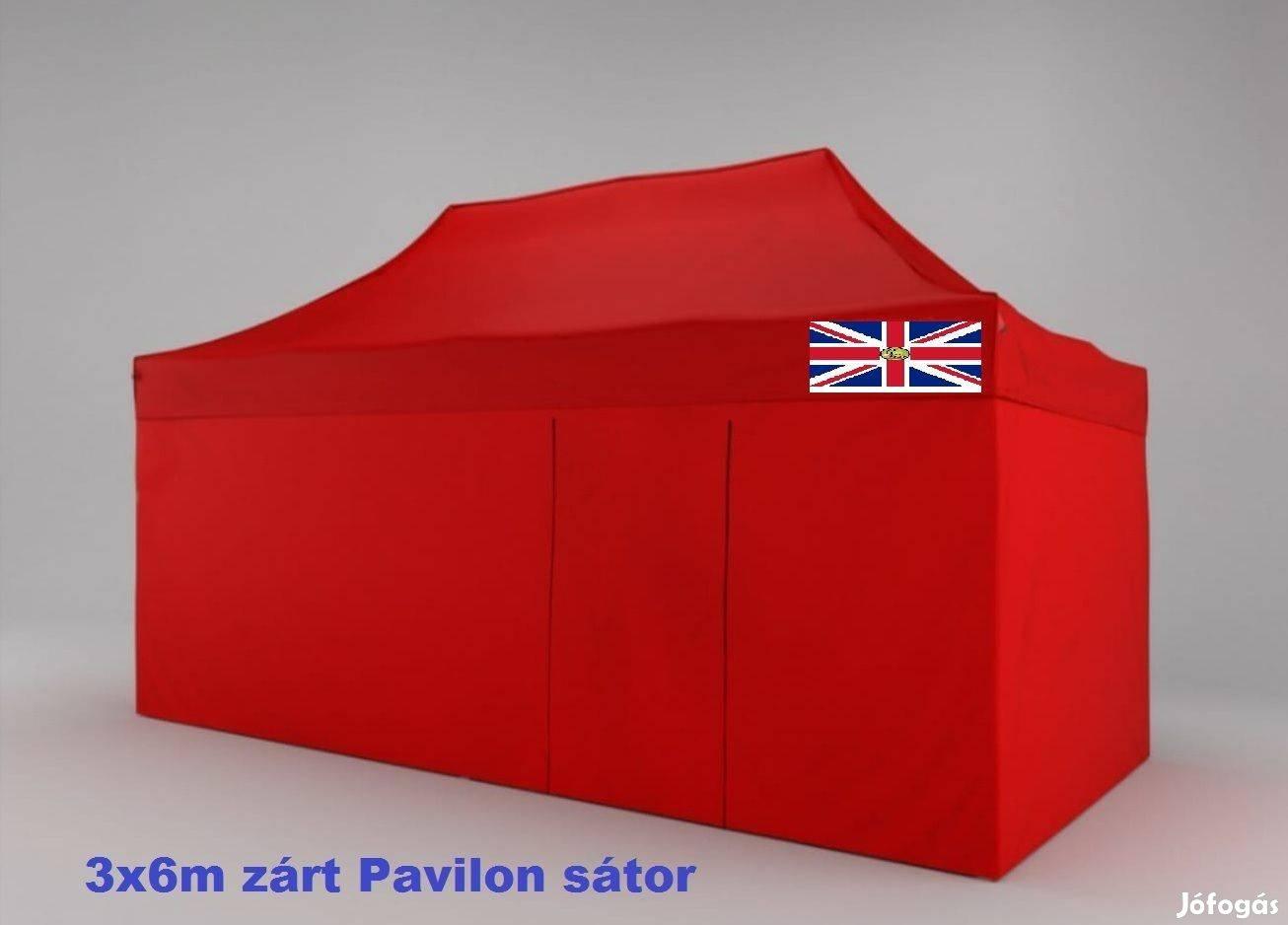 Pavilon Sátor Árusító Rendezvény Piaci Sör Kiállítási Öltöző Bemutató