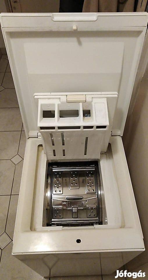 Philips - Whirlpool mosógép alkatrésznek eladó