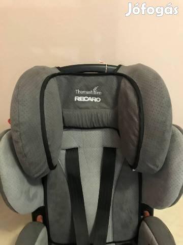 recaro sport reha aut s gyermek l s aut s l s j 9 36 kg. Black Bedroom Furniture Sets. Home Design Ideas