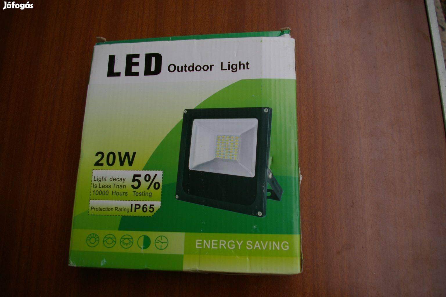 Reflektor led2