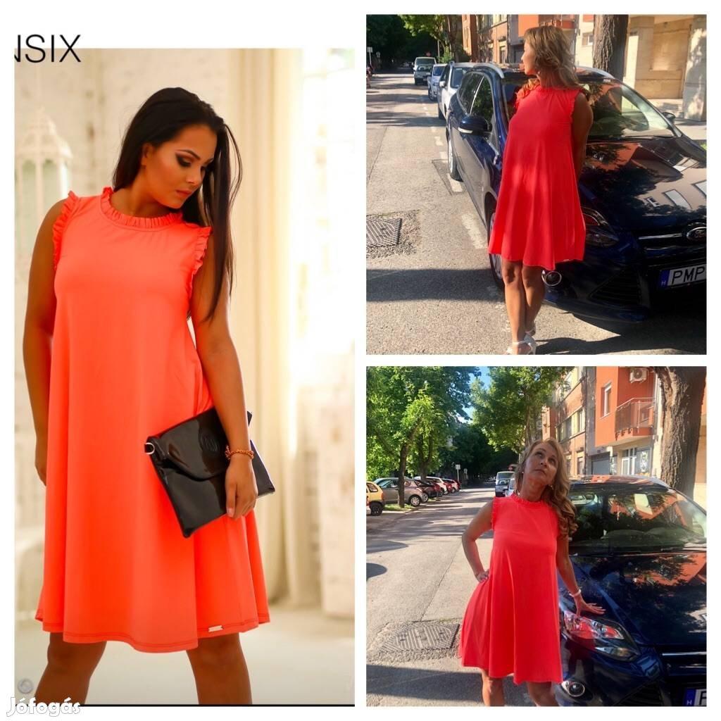 7a311163c6cc Rensix ( női ruha, új kollekció, márkás, Envy, Amnesia, Mayo) - III ...