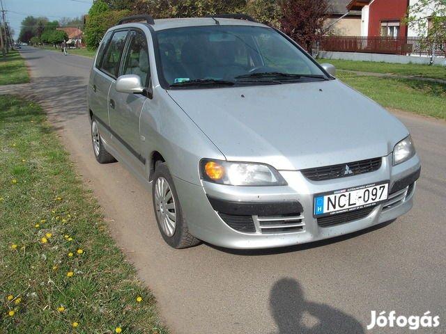 Reptéri autóbérlés, autókölcsönzés Rent a Car Debrecen- Hajduszoboszló