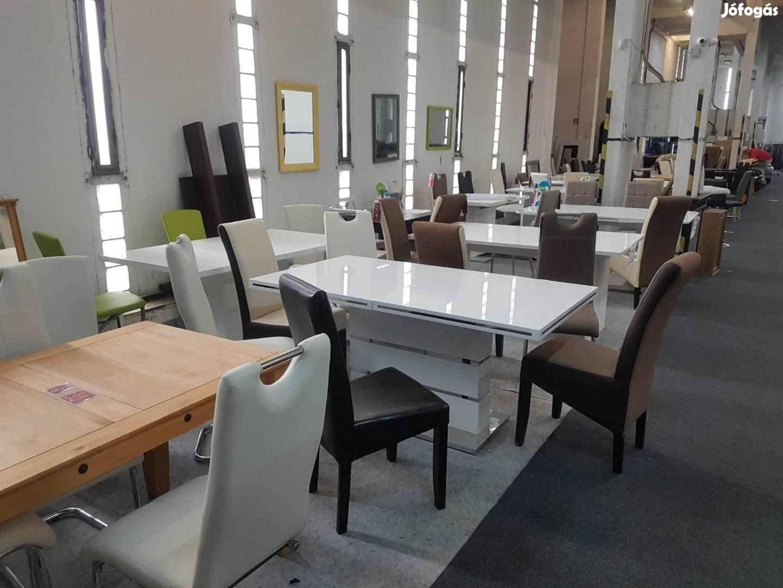 Sarok kanapé ülőgarnitúra franciaágy ualak nagykeráron 600db készleten
