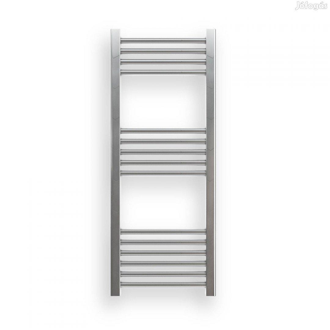 Schafer törölközőszárító radiátorok - 14800 Ft-tól - minden méretben