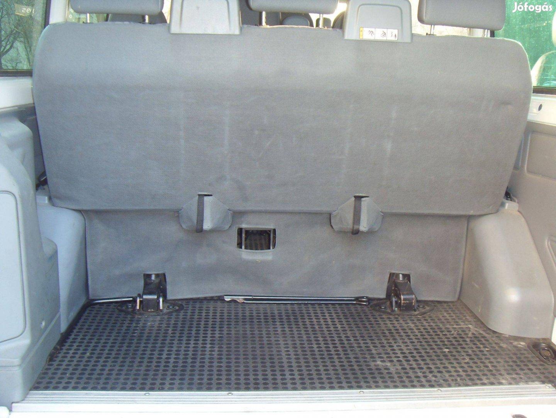 Skoda Roomster 1.6 diesel