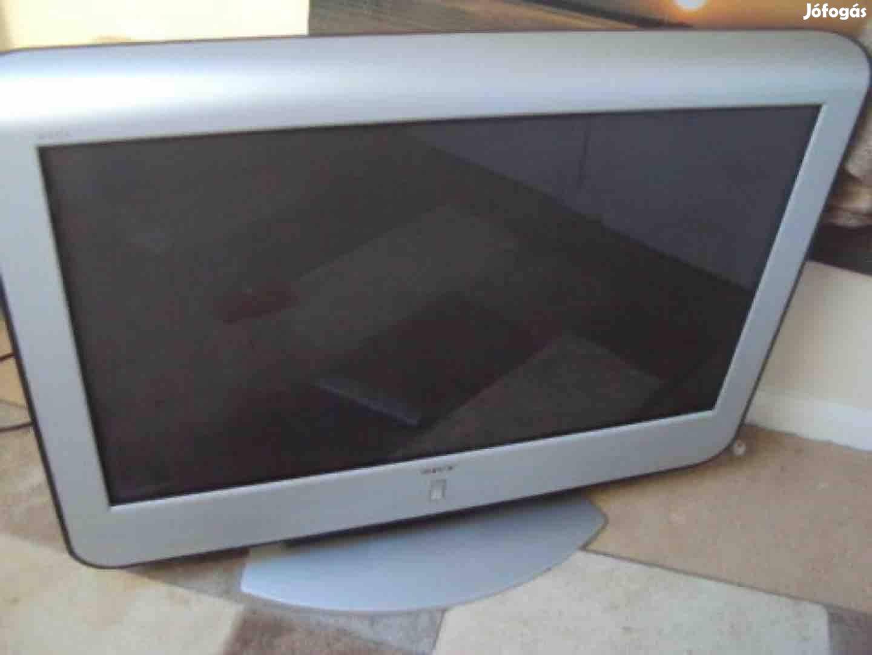 Sony KE-P42M1 42