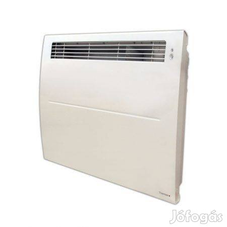 Soprano Sense2 WIFI 1500W elektromos fűtőtest, fűtőpanel, radiátor, ko