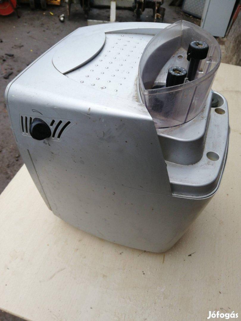 Spidem Divina kávéfőző kávégép alkatrésznek