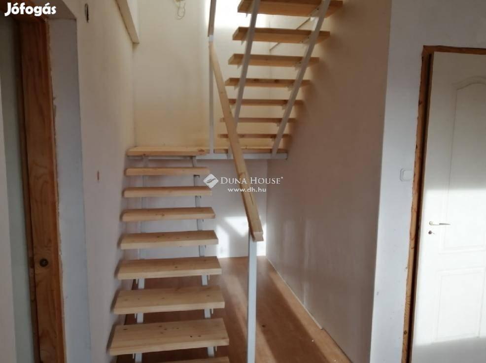 Szegedi eladó 130 nm-es ház #3590735