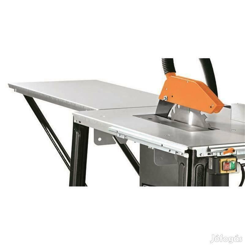 Toolson TS 3100 pro asztali körfűrész Garanciával!!