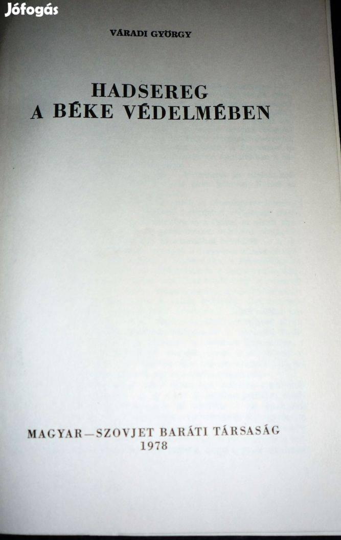 Történelem témájú könyvek, 3. Kép