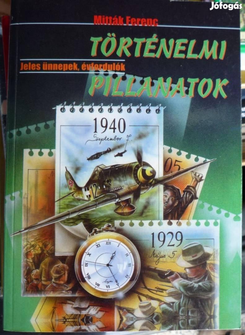 Történelem témájú könyvek, 10. Kép
