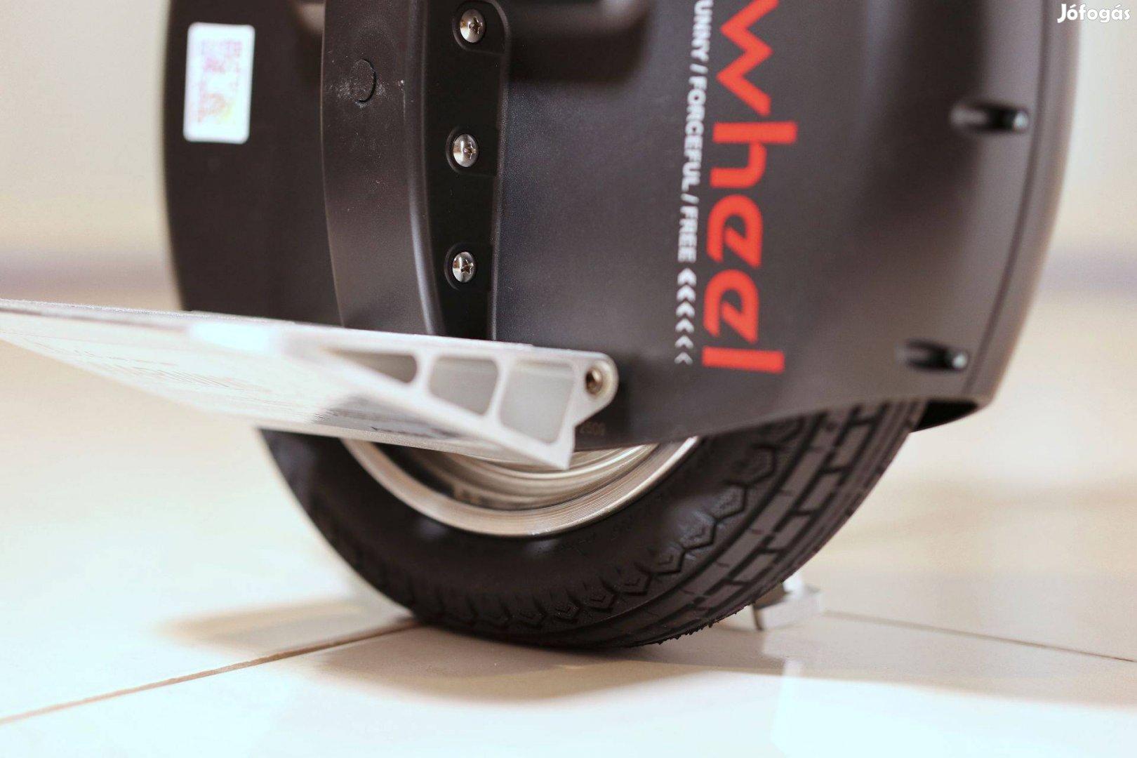 Új Airwheel X3 Egykerekű Elektromos Robogó Roller Hoverboard