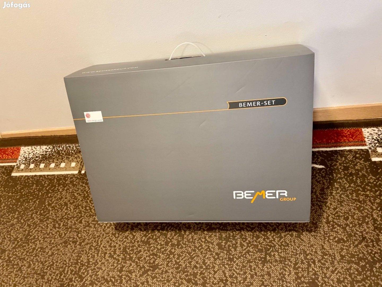 Új Bemer Classic Set plusz Bemer ülőpárna egyben eladó